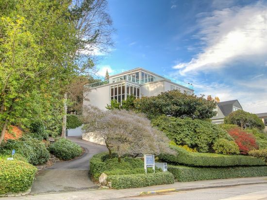 1101 Mcgilvra Blvd E, Seattle, WA 98112