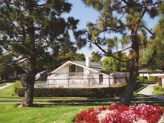 12115 Stonegate Ln, Garden Grove, CA 92845