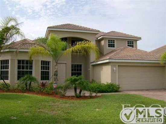 12470 Rock Ridge Ln, Fort Myers, FL 33913