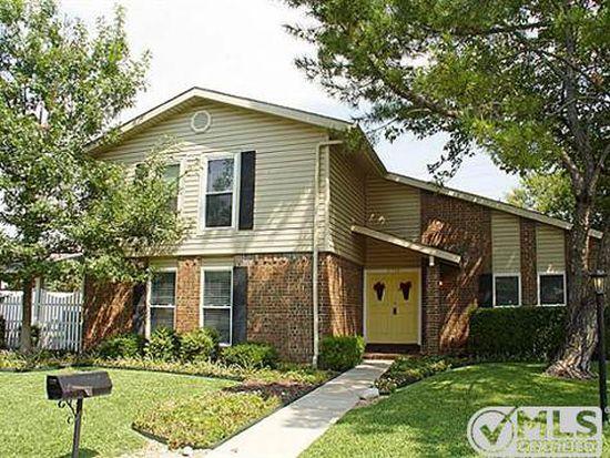 15755 Mapleview Cir, Dallas, TX 75248