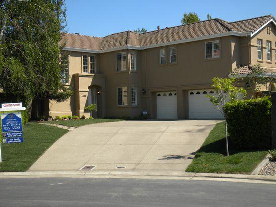 4388 Saint Andrews Dr, Stockton, CA 95219