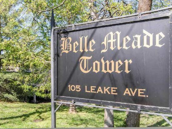 105 Leake Ave APT 46, Nashville, TN 37205