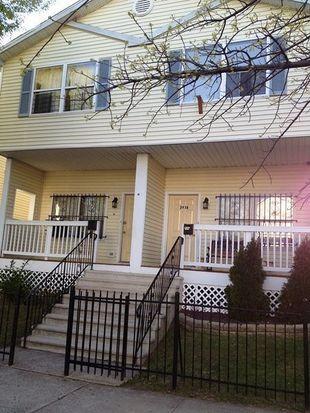 293 Hunterdon St, Newark, NJ 07103