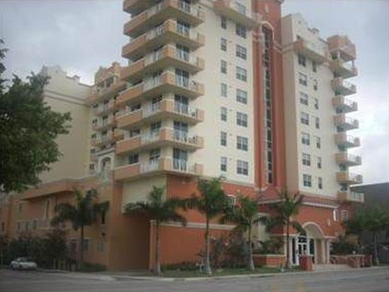 215 SW 42nd Ave APT 807, Coral Gables, FL 33134