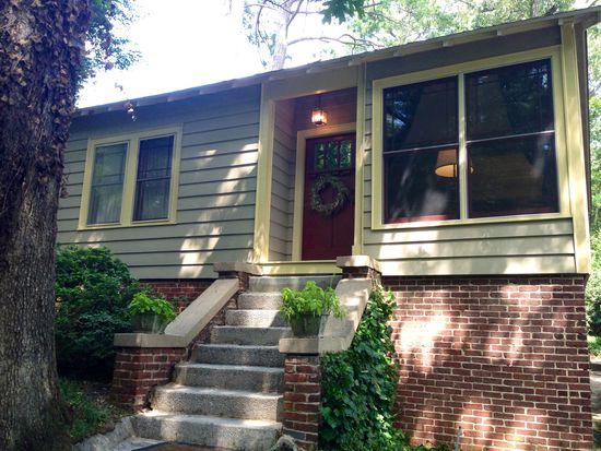 215 Terrace Dr NE, Atlanta, GA 30305