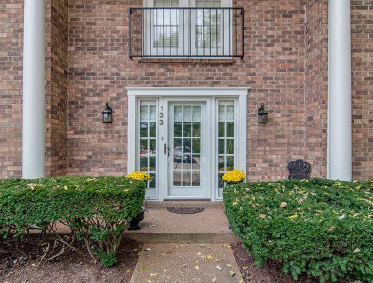 133 Cottage Pl # 65, Nashville, TN 37214