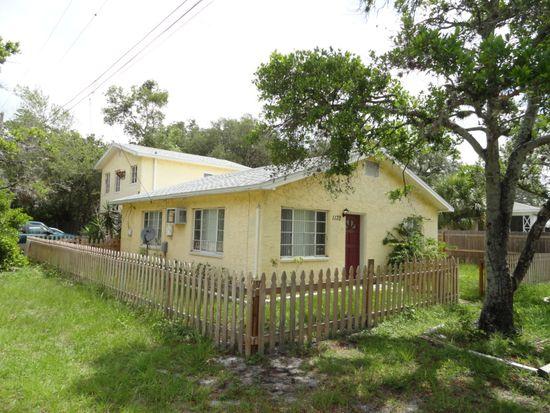 1132 Belleair Rd, Clearwater, FL 33756