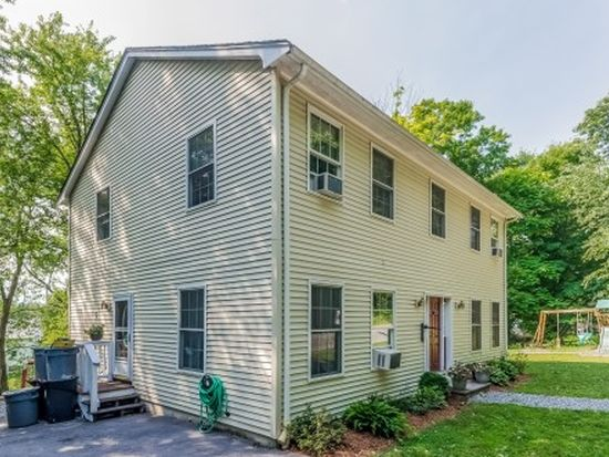 1081 Boston Rd, Haverhill, MA 01835