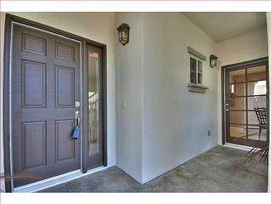 15970 Piazza Way, Morgan Hill, CA 95037