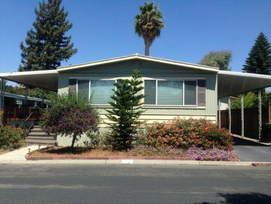 6130 Monterey Hwy SPC 199, San Jose, CA 95138