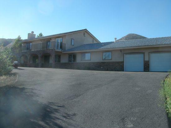 1600 Conestoga Dr, Carson City, NV 89706