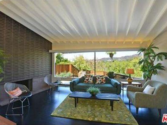 412 Elmwood Dr, Pasadena, CA 91105