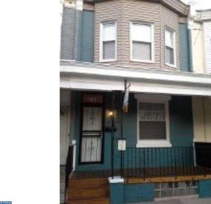 3149 Rorer St, Philadelphia, PA 19134