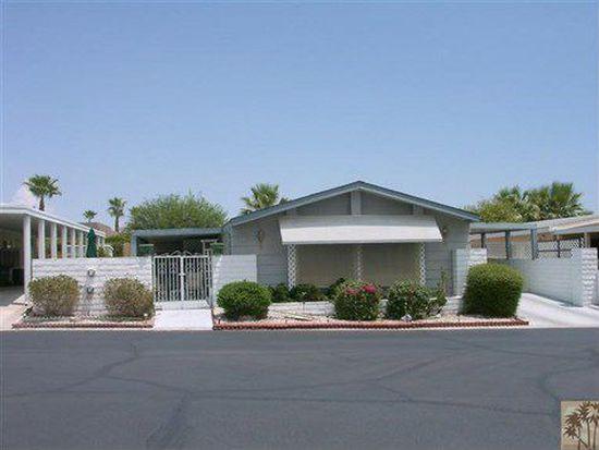 14 International Blvd, Rancho Mirage, CA 92270