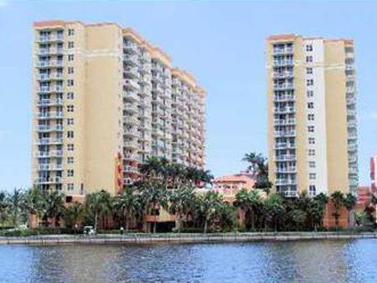 5085 NW 7th St APT 711, Miami, FL 33126