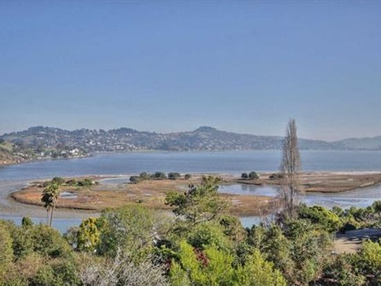 336 E Strawberry Dr, Mill Valley, CA 94941