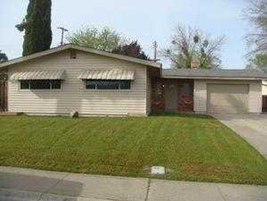 7013 Oak Spring Way, Citrus Heights, CA 95621