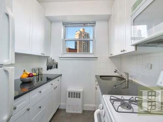 200 E End Ave APT 7M, New York, NY 10128