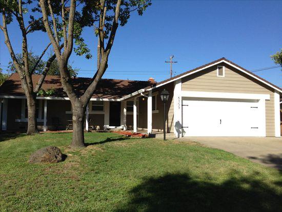 6309 Parkview Way, Citrus Heights, CA 95621
