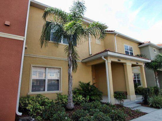 8960 Coco Palm Rd, Kissimmee, FL 34747