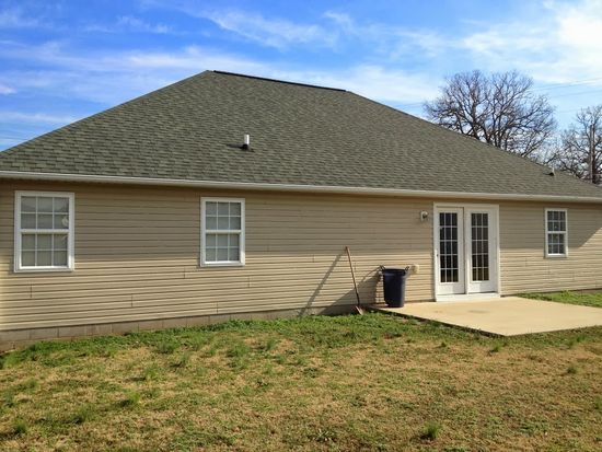 701 Mifflin Avenue Ext, Henderson, TN 38340