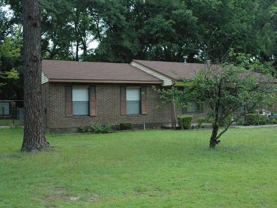 1845 Engle Rd, Augusta, GA 30906