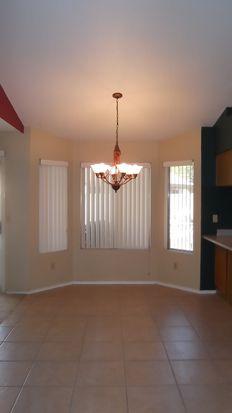 11330 W Emerald Ln, Avondale, AZ 85392