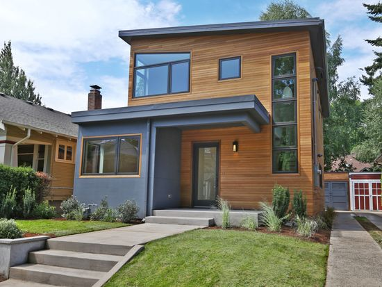 2521 NE 38th Ave, Portland, OR 97212