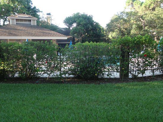 7226 Della Dr, Orlando, FL 32819