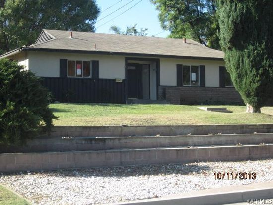 1217 Cedar Ave, Redlands, CA 92373