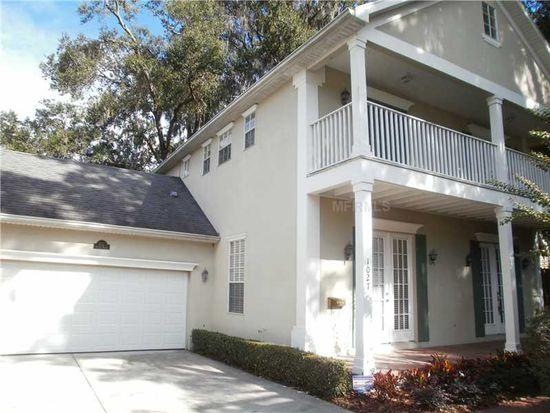 1027 Atkins Pl, Orlando, FL 32804