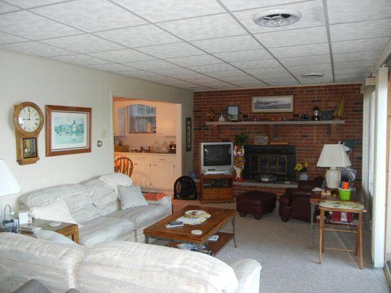 8868 N 1132 W, Monticello, IN 47960