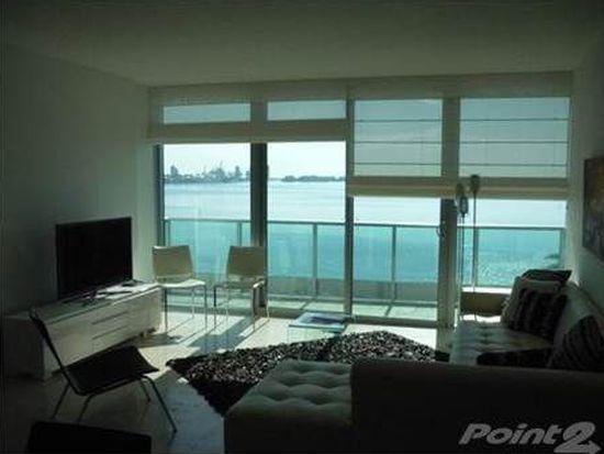 1331 Brickell Bay Dr APT 1003, Miami, FL 33131