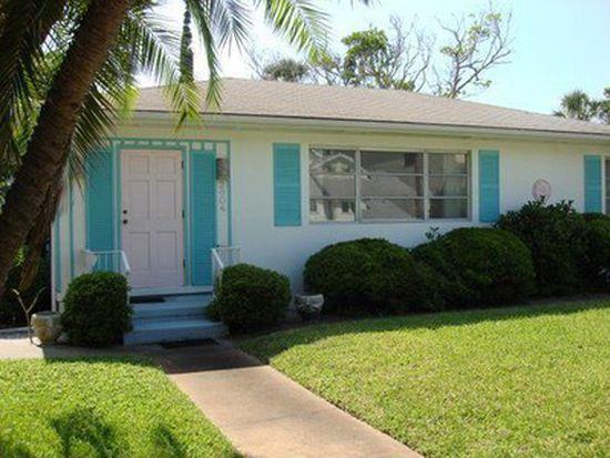 2604 Pass A Grille Way, St Pete Beach, FL 33706