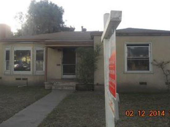 6433 California Ave, Long Beach, CA 90805