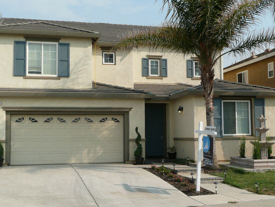 541 Stirling Ct, Discovery Bay, CA 94505