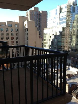 171 E 84th St APT 14E, New York, NY 10028