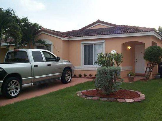 17382 SW 142nd Pl, Miami, FL 33177