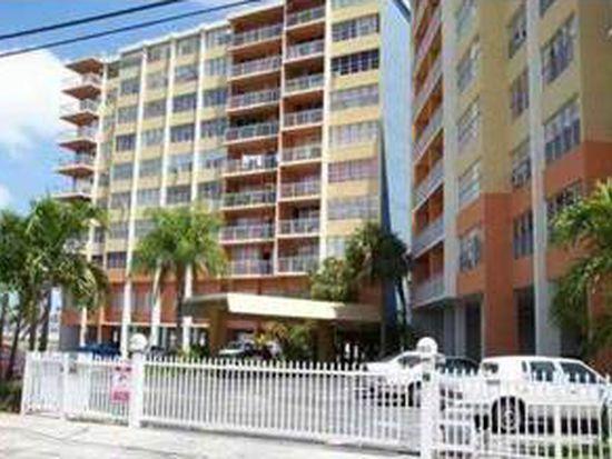 2025 NE 164th St APT 406, North Miami Beach, FL 33162