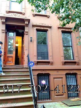 780 Quincy St, Brooklyn, NY 11221