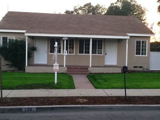 128 S Orange Ave, Rialto, CA 92376