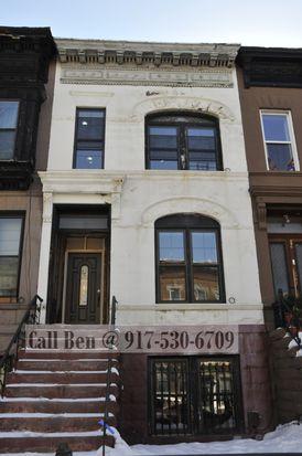 696 Halsey St # 2, Brooklyn, NY 11233