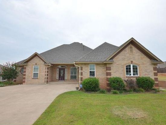 3300 Valley Brk, Norman, OK 73071
