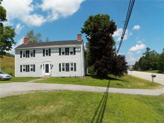 169 Suncook Valley Rd, Chichester, NH 03258
