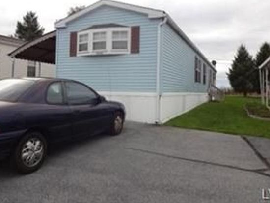 4538 Homestead Dr, Coplay, PA 18037