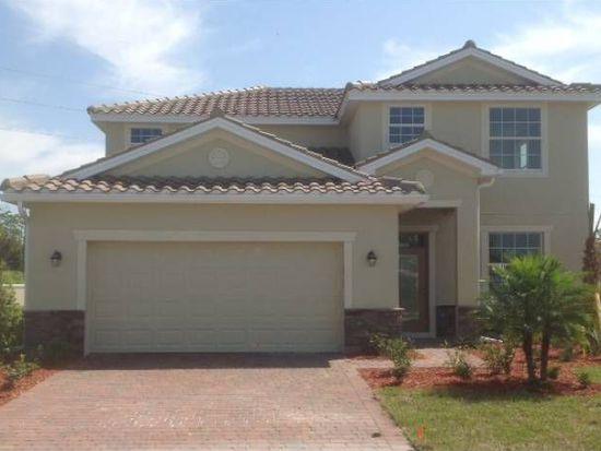 11685 Eros Rd, Lehigh Acres, FL 33971
