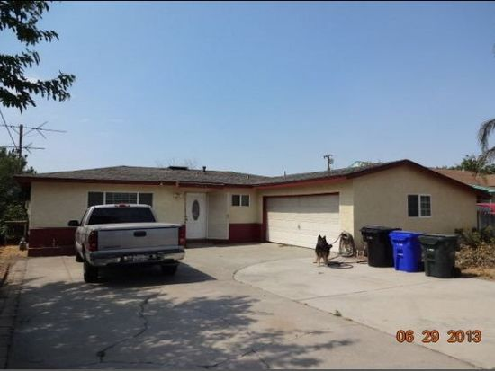 17399 Fairview Rd, Fontana, CA 92336