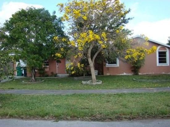 14295 SW 287th St, Homestead, FL 33033