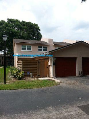 881 Town Cir # 129, Maitland, FL 32751