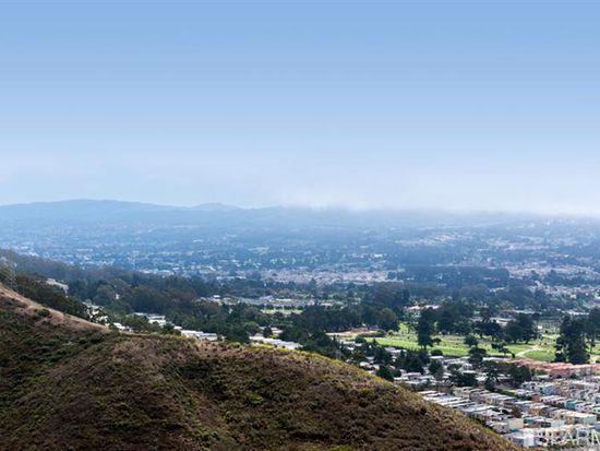 583 Green Ridge Dr APT 7, Daly City, CA 94014